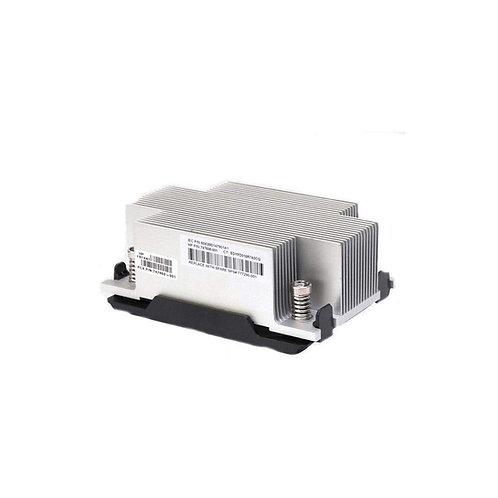 HP ProLiant DL380 DL388 G9 Gen9 Heatsink 747608-001