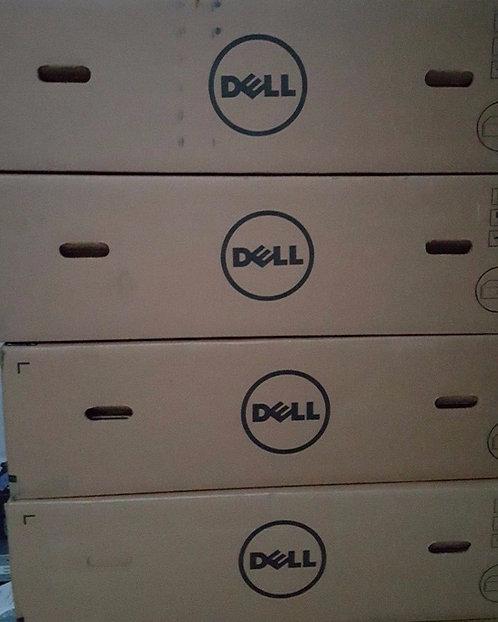 Dell PowerEdge R630 8-Bay Two E5-2640 V4 256GB 3 x 2TB SAS
