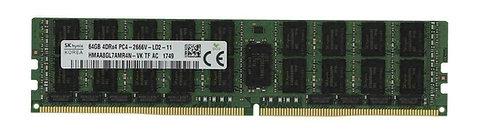 Dell 64GB RAM