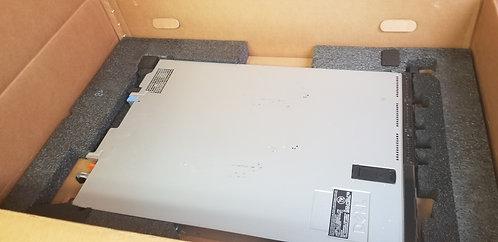 Dell PowerEdge R430 8 Bay SFF Server
