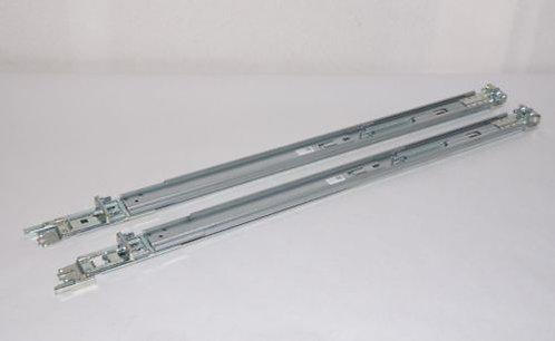 CSS22012 - DELL Sliding Rail Kit Dell PowerEdge R3