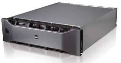 PS6000XV