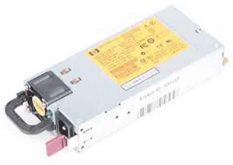 CSS22025 - DL385 G6 & G7 750W Power Supply