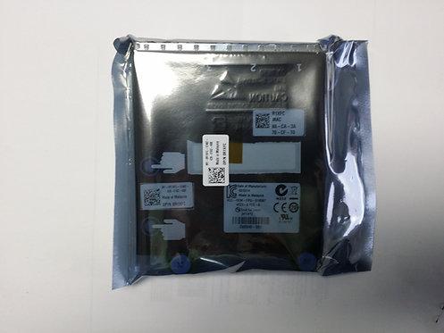 Dell Quad Port R1XFC