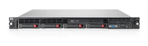 CSS11047 - HP PROLIANT DL360 G6  2 x E5670 6 -core