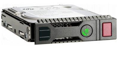 """CSS20004 - HP G8 G9 600gb 10k 6g 2.5""""   SAS"""