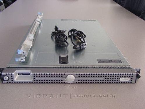 CSS10020 - Dell 1950 2 x E5470, 64GB RAM, 2 x 1TB