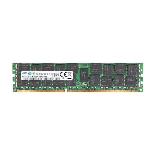 16GB 10600R server memory