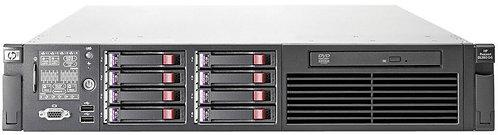 CSS11063 - HP PROLIANT DL380 G6  2 x E5670 6 -core