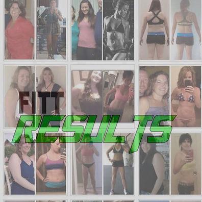 Fitt Results.jpg