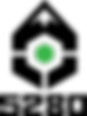 5280_logo_color.png