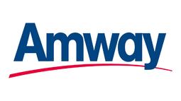 Amway_logo.png