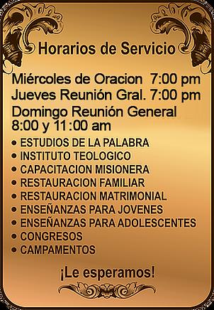 horarios 1.png