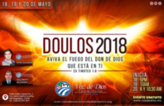DISEÑO_ARTEMIO_DOULOS_2018.jpg