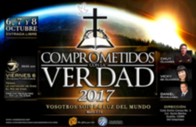 COPROMETIDOS 2017.jpg