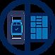 app encomenda, getpost, armario inteligente