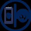 Portaria remota, redução de custo, portaria digital, portaria virtual, como funciona portaria remota