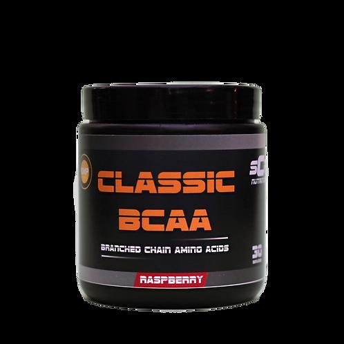 CLASSIC BCAA