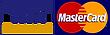kissclipart-carto-visa-e-master-png-clip