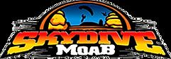 Skydiving-in-Moab-Utah_2x-2.png