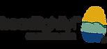 TreadLightly-logo-340x156.png