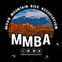 mmba-logo-2013-200x200.png