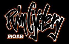 rim-cyclery_owler_20160302_033425_origin
