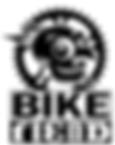 bikefiend.png