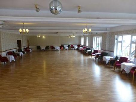 torbay-court-hotel-paington_070820121930