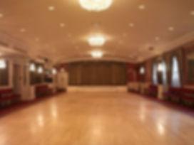 Hotel dance floor.jpg
