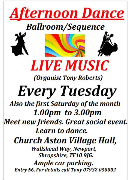 Church Aston Leaflet.png