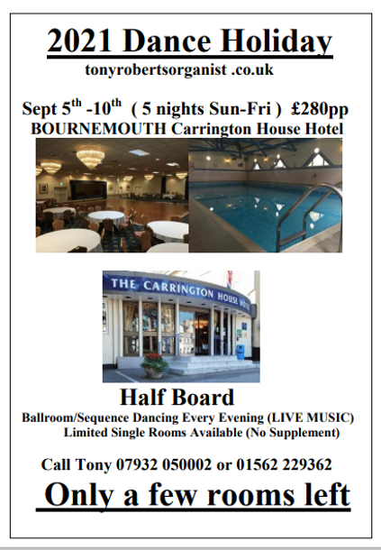 Bournemouth 2021 dance holiday leafletpng.png