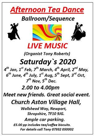Church Aston Saturday 2020.jpg