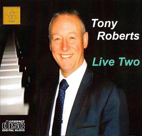 CD Live 2