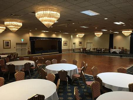 Groung ballroom.jpg