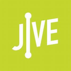 MONDAY JIVE