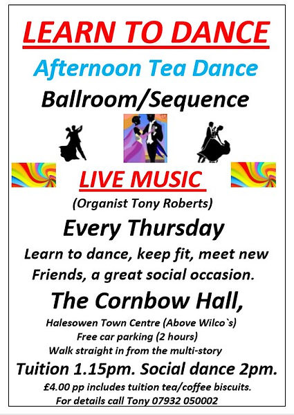 Cornbow leaflet.jpg