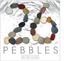 26-PEBBLES-ICON-200.png