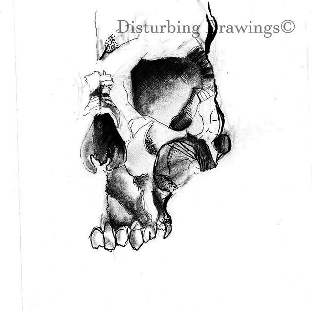 DISTURBING DRAWINGS_SKULL.jpg