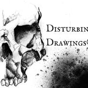 DISTURBING DRAWINGS LOGO.png