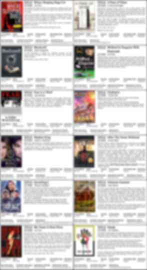 Online Catalog-Recovered.jpg