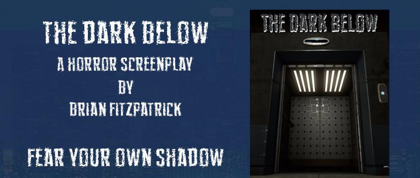 Dark Below.jpg