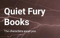 Quiet Fury.JPG