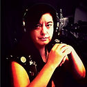 Jackie Chin again.jpg