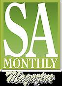 SA Monthly Logo.webp
