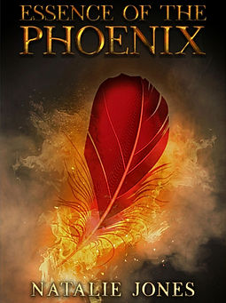 essence of phoenix.jpg