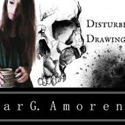 Disturbing Drawings Mar Garcia.jpg