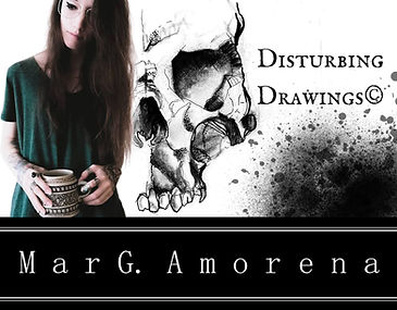 Disturbing Drawings Mar Garcia.jpg