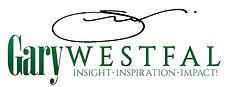 Gary Westfal Logo.jpg