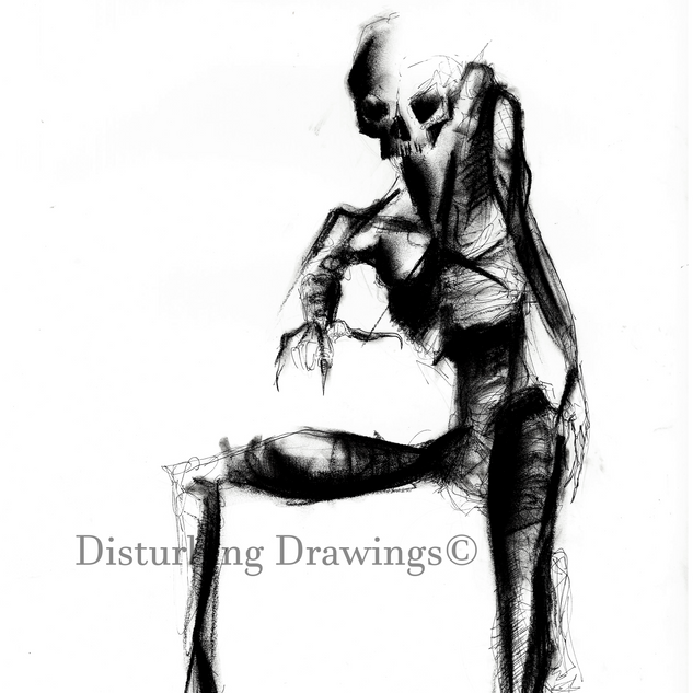 Disturbing Drawings_The Bold Mom_9.png
